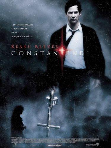 Baixar Filmes Download   Constantine (Dual Audio) Grátis