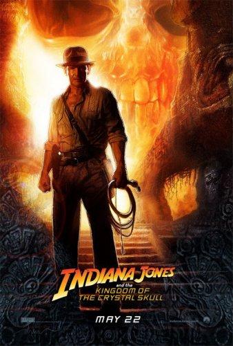 indiana-jones-e-reino-da-caveira-poster02.jpg
