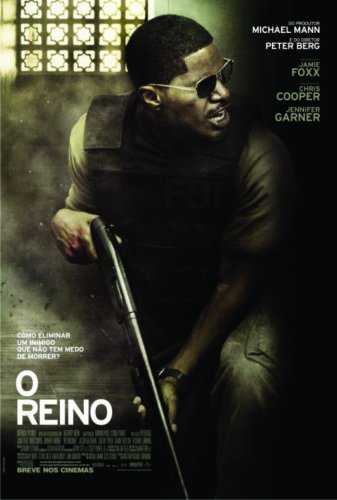 Assistir Online The Kingdom O Reino 2007 Dublado Filme Link Direto Torrent