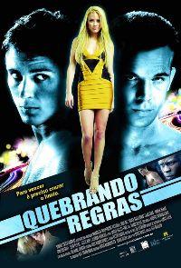 Download – Quebrando Regras (2008)